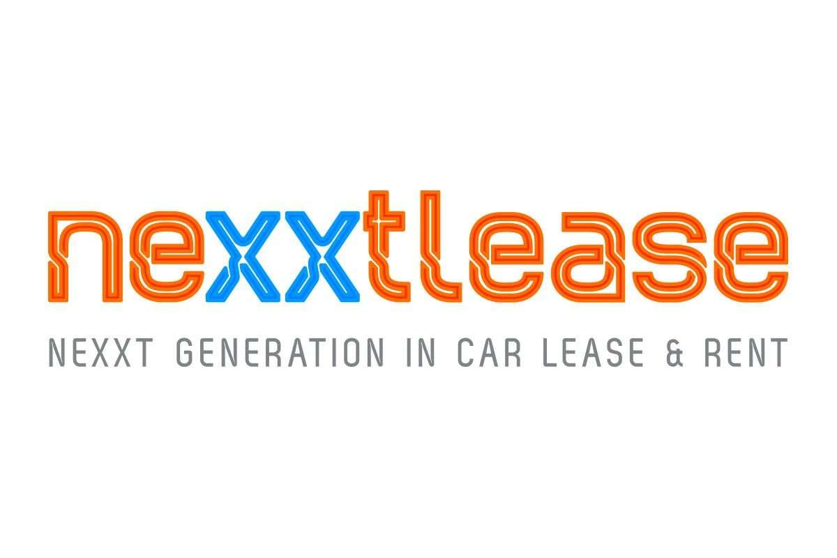 Nexxtlease