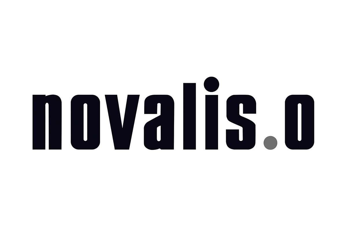 Novalis.O