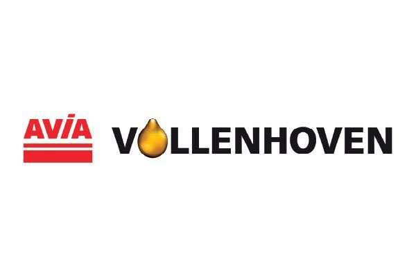 AVIA Vollenhoven