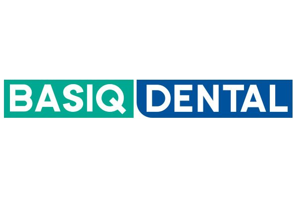 Basiq Dental