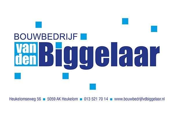 Bouwbedrijf vd Biggelaar