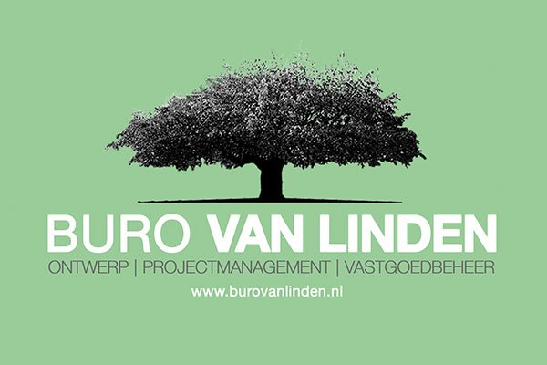 Buro van Linden
