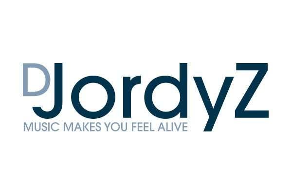 Dj JordyZ