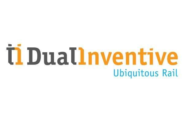 Dual Inventive