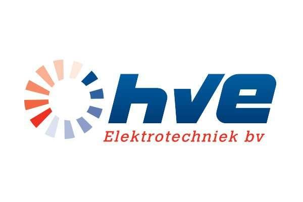 HVE Elektro