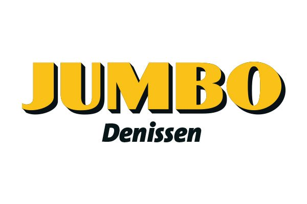 Jumbo Denissen
