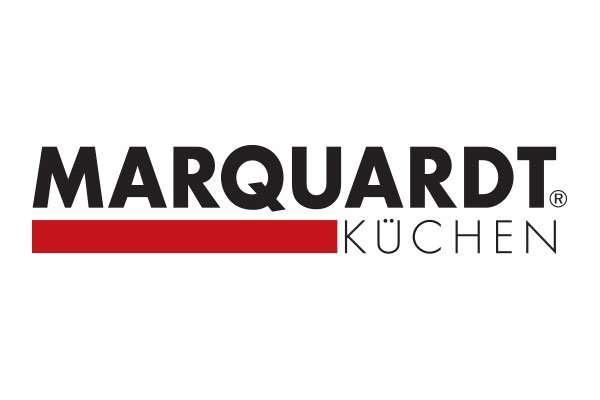 Marquardt Keukens
