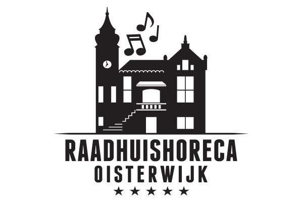 Raadhuis Horeca