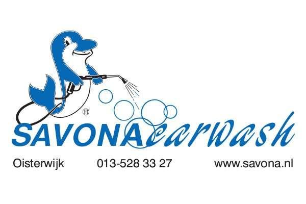 Savona Carwash