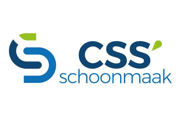 CSS Schoonmaak