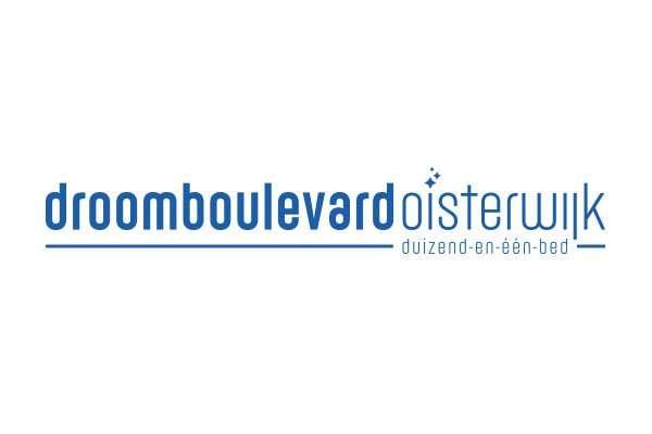 Droomboulevard