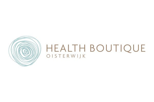 Health Boutique Oisterwijk