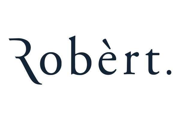 Bij Robèrt