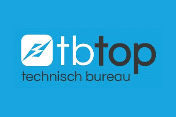 TB Top